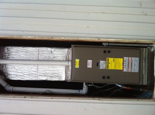 Mobile home approved furnaces-image.jpg