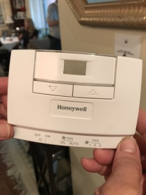 Fan coil thermostat-img_0905.jpg