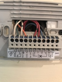 Fan coil thermostat-img_1056.jpg