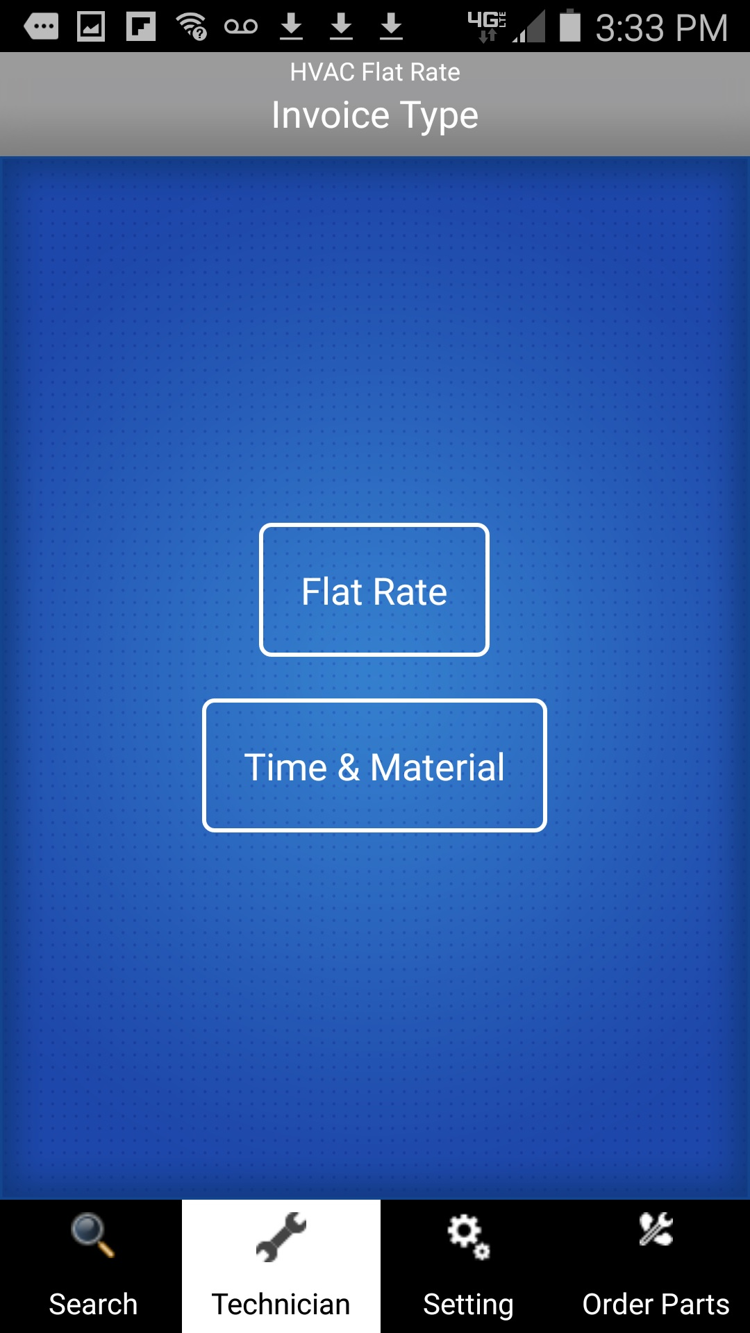how to rate google play apps