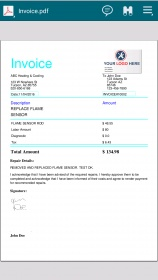 on site Invoices-new-invoice.jpg